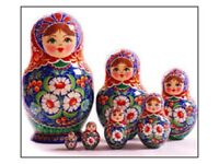 Russian, Polish, Hungarian Language Classes