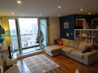 Amazing 2 double bedroom apartment for rent