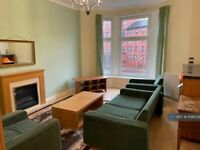 2 bedroom flat in Maryhill Road, Glasgow, G20 (2 bed) (#1096038)
