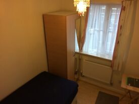 Single room to rent Dunstable
