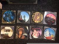 Picture Disks