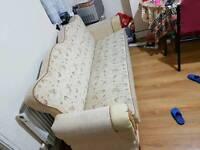Sofa, sofa com bed
