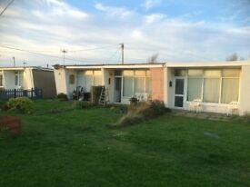 1 bed to rent st osyth clacton on sea essex £120 per week