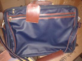 suite travel bag