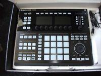 Native Instruments Maschine Studio Mk2