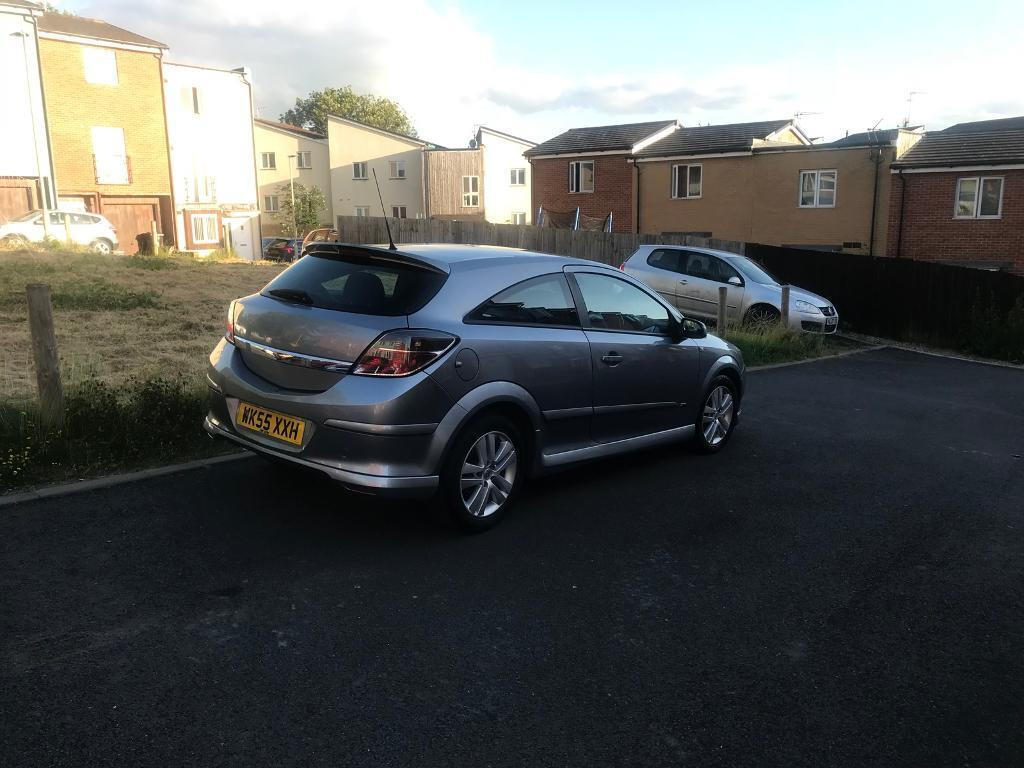 Vauxhall Astra H SRI Sport MK5 2005 | in Abbeymead, Gloucestershire |  Gumtree