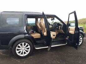 2006 discovery 3 2.7