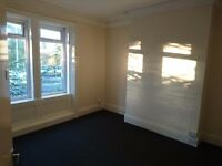Arthurs Hill 3 bed upper flat