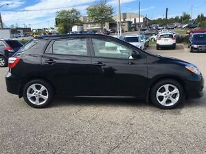 2013 Toyota Matrix Base (A4) Kitchener / Waterloo Kitchener Area image 7