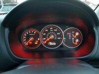 Honda Civic 1.6 automat gearbox