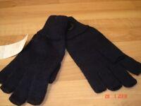 Brand New Gloves