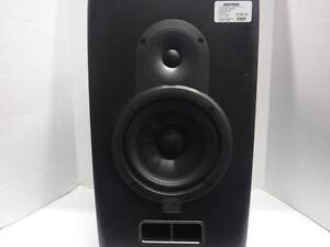 Yorkville Studio Monitor. We Sell Used Pro Audio. 113140
