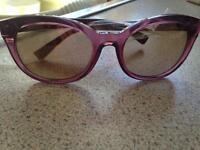 Michael KORS genuine sunglasses