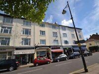 AVAILABLE FOR RENT - WILTON PLACE, SOUTHSEA - £1200 PCM 3 Bedroom Maisonette