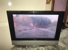 Proline TV