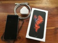 Apple iPhone 6S -64GB Unlocked