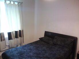 Double room to rent in Hampton, Peterborough PE7 8JQ