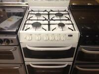 Canno gas cooker