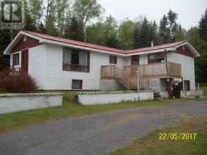 312 S Manor Road Street Saint George, New Brunswick