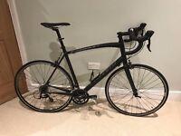 Specialized Allez Sport 2013 Road Bike 61 cm