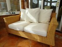 Next Conservatory Sofa