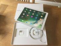 12.9 inch iPad Pro 128GB