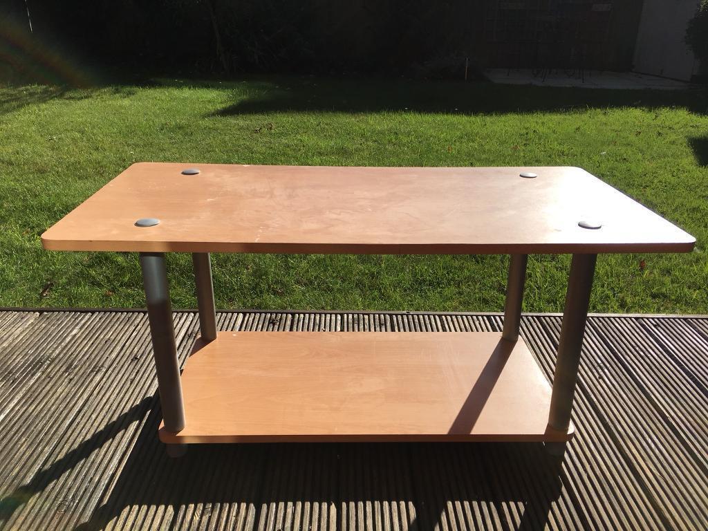 Argos home verona coffee table in abingdon oxfordshire gumtree argos home verona coffee table geotapseo Image collections
