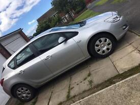 Car £4,000