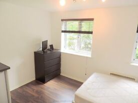 FINALLY STUDIO WITH ALL BILLS INCLUDED! Great area! New & modern!