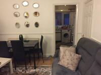 3 bed House exchange in Small Heath Birmingham, BCC