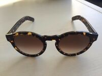 Pagani sunglasses - original in box
