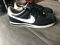 huge selection of 67e5b 9be0e Nike cortez for Sale | Clothes | Gumtree