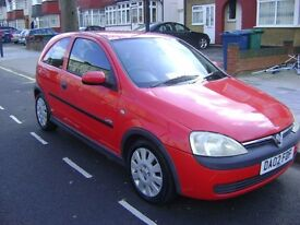 ...QUICK SALE, ONLY 275, WITH MOT 5 MONTH, 973CC,GOOD CONDITION FOR THE YEAR