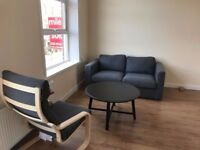 1 bedroom flat to rent in Queens Park Ideal for single and couple professional only