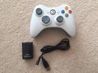 Controller for Xbox360