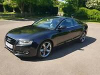 Audi A5 3.2 Auto