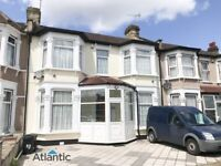 Large 5 Bedroom House In Seven Kings, IG3, Fantastic Location, 2 Minute Walk to Underground Station