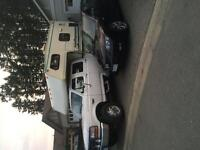 Car and truck for your diesel truck