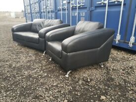 Sofa set... FREE delivery
