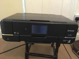 Epson xp-960 printer