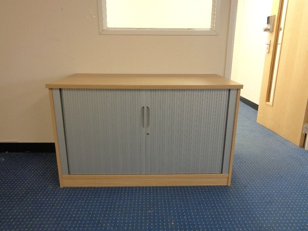 sliding door office cupboard. Office Cupboard With Closing Sliding Doors Door