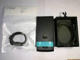 Fitbit Surge Smartwatch (Large)