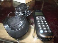 BOXED VESTA 1305 CALL BLOCKER TWIN