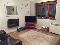 1 Bed Apt To Rent Billericay with Garden and Parking Free 11th February Close to Local Amenities