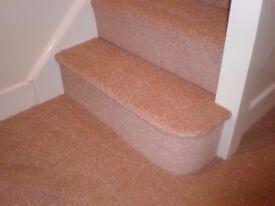 carpet fitter for sale/carpet