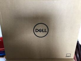 Dell Inspiron 13 5000 Laptop (BRAND NEW & SEALED) i5, 8GB, 256GB SSD, Win 10 Pro