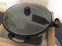 Multi cooker - brand new