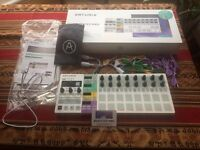 ARTURIA Beatstep Pro Sequencer - brand new