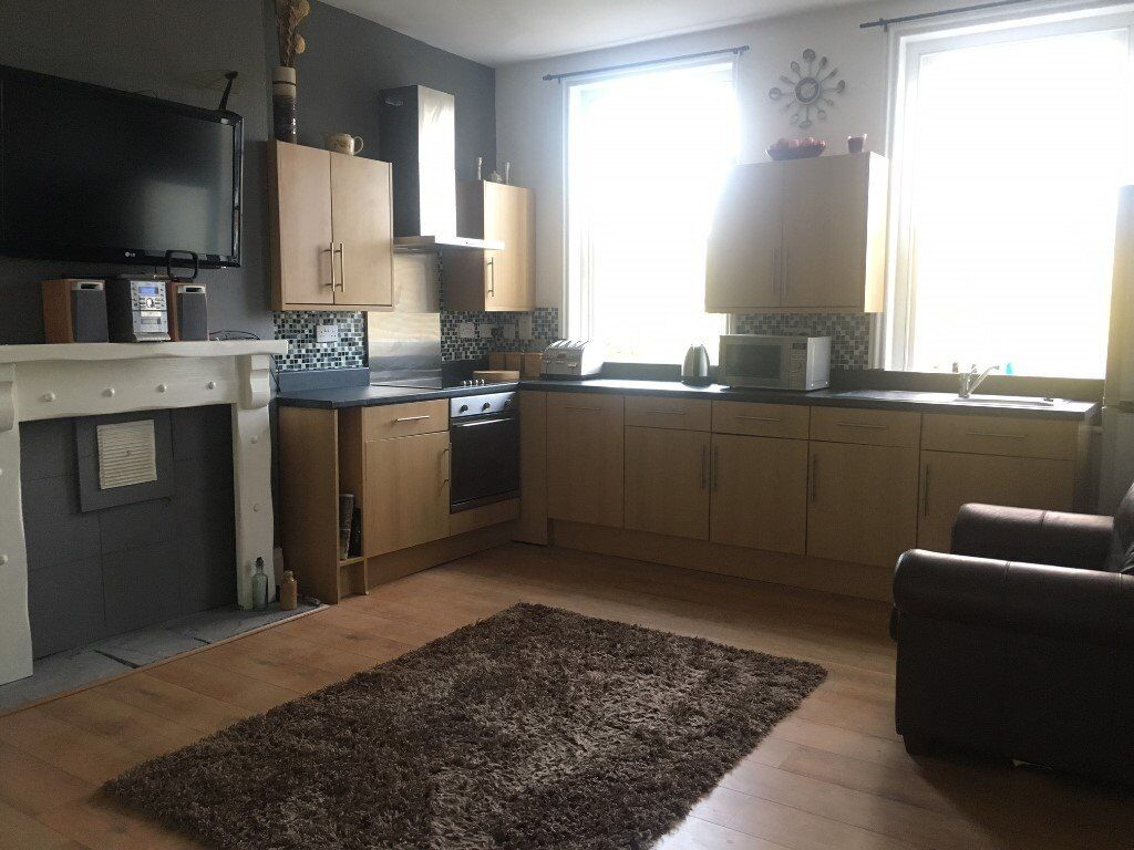 ***HOT 4 Double Bedrooms - Available Immediatley. Call 0208 6139696