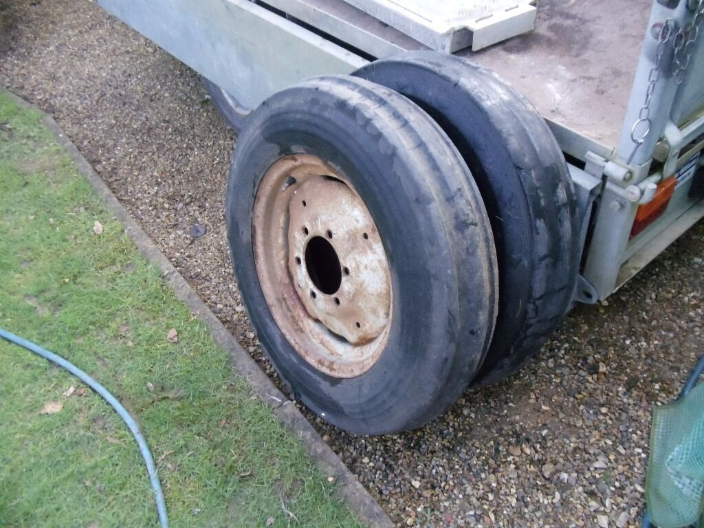 Rear Tractor Rims 15 In : Massey ferguson tractor tyres front with rims
